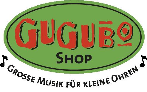 Gugubo Shop