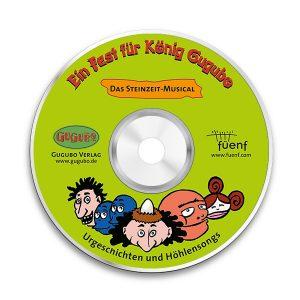 Produkte_600x600px_CD_Label